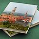 Fragen zur Kleeblattstadt? Die Volksbücherei Fürth bietet ihren Kunden eine Vielzahl interessanter Bücher zum Thema