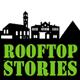 """Prosa, Lyrik oder Spoken Word – die beliebte Veranstaltungsreihe """"Rooftop Stories"""" mit jungen Literaten findet 2017 ihre Fortsetzung."""