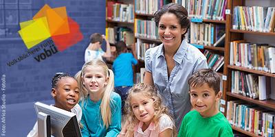 Vobü für Schulen