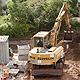 Um Bauanträge zu bearbeiten und Genehmigungs- zeiten zu verkürzen, muss die Bauaufsicht weiterhin ihre Öffnungszeiten einschränken.