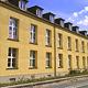 Die Stadt Fürth prämiert jedes Jahr besonders gelungene Fassadenverschönerungen von Häusern, die das Stadtbild nachhaltig prägen.