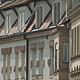 """Mit dem """"Sanierungsleitfaden für die Innenstadt Fürth"""" will das Quartiersmanagement Hauseigentümer zum Thema Denkmalschutz informieren."""
