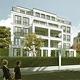 Auf dem ehemaligen Tucher-Areal baut die Sontowski & Partner Group (S&P) 45 hochwertige Wohnungen direkt an den Rednitzauen.