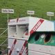 Die aktuellen Abfallgebühren und die Preise für die Entsorgung an den Recyclinghöfen im Überblick.