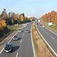 Erleichterung für Anwohner: Der Bayerische Landtag hat sich nun endlich für Tempo 80 auf dem Fürther Streckenabschnitt der A73 entschieden.