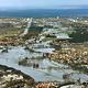 Die Stadt Fürth hat für Gewässer Überschwemmungs- gebiete festgesetzt bzw. gesichert. Hier gibt es eine Übersicht.