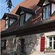 Fünf Hausbesitzer sind im Rahmen der jährlichen Fassadenprämierungen für besonders gelungene Sanierungen belohnt worden.