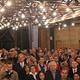 Die Stadt Fürth hat mit Hilfe eines Förderprogramms des Bundesumweltministeriums zahlreiche Lampen und Leuchten ausgetauscht.