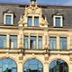 Acht Hausbesitzer sind im Rahmen der jährlichen Fassadenprämierungen für besonders gelungene Sanierungen ausgezeichnet worden.