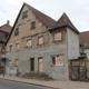 Frohe Botschaft für Burgfarrnbach: das als Schandfleck geltende Gebäude an der Ecke Würzburger Straße und Lehenstraße  wird saniert.
