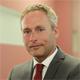 Rolf Perlhofer ist der Nachfolger von Hans Partheimüller als Geschäftsführer der städtischen Wohnungsbaugesellschaft (WBG)