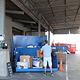 Die städtische Abfallwirtschaft bildet Fachkräfte für Kreislauf- und Abfallwirtschaft im schwerpunkt Abfallverwertung und -behandlung an.