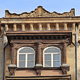 Die fünf gelungensten Fassadenerneuerungen sind mit einer Geldprämie in Höhe von jeweils 3000 Euro ausgezeichnet worden.