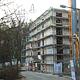 Die WBG Fürth errichtet in Oberfürberg 13 geförderte und somit mietgünstige Wohnungen, deren Fertigstellung für Herbst 2019 geplant ist.