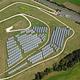Seit der Inbetriebnahme fährt der Solarberg Atzenhof satte Gewinne ein. Jetzt gibt es Überlegungen, das Modell fortzusetzen und auszubauen.