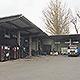 Am 4. April ist die Anlieferung größerer Mengen am Recyclinghof Atzenhof nicht möglich, am 6. April ist ab 12 geschlossen.