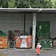 Der Recyclinghof Atzenhof ist am Donnerstag, 2. Februar, wegen einer innerbetrieblichen Fortbildung geschlossen.