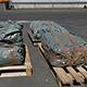 Elektrospeicherheizgeräte nimmt ab 1. März ausschließlich der Recyclinghof Süd an. Was es sonst noch bei der Entsorgung zu beachten gibt.