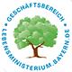 Das Landesamt für Umwelt hat die Ergebnisse der Stadtbiotopkartierung vorgestellt, in der die Naturschätze systematisch erfasst worden sind.