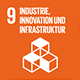 Innovative Technologien für mehr Nachhaltigkeit in allen Lebensbereichen: In der Wissenschaftsstadt Fürth wird daran geforscht.