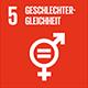 Die Situation von Mädchen und Frauen ist weltweit sehr unterschiedlich. Diskriminierung und Gewalt gegen Frauen sind noch immer praktizierte Realität.