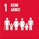 Armut hat einen direkten Einfluss auf Gesundheit, Bildungschancen und Zukunftsperspektiven. Betroffene verdienen Unterstützung.