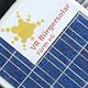 20 Gründungsmitglieder haben die VR Bürgersolar Fürth eG ins Leben gerufen, die den Einsatz von Solarenergie durch Anmietung von Dächern fördert