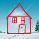 Das Bundesumweltministerium informiert über das Erneuerbare-Energien-Wärmegesetz, das am 1. Januar für neu gebaute Gebäude in Kraft trat.