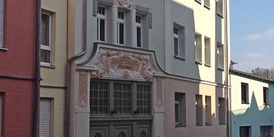 Foto: MSH Stadtplanung