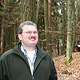 Die Staatsregierung hat den Staatspreis für vorbildliche Waldbewirtschaftung der Stadt Fürth verliehen.