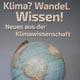 Fürth beteiligt sich an der Klimawoche, um Wissenswertes zur Energiewende zu vermitteln. Neben Aktionen für Schüler informiert auch eine Ausstellung.