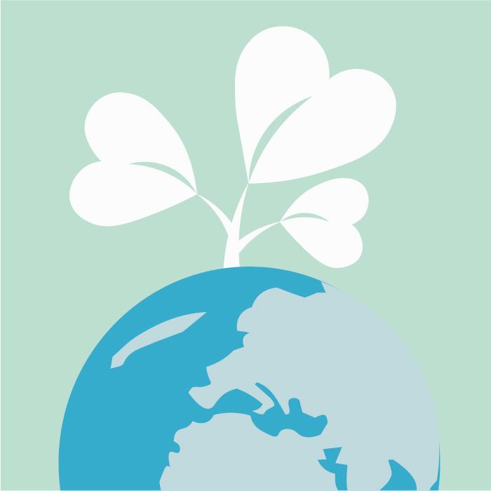 Der Fürther Stadtrat hat im Mai 2021 weitreichende Beschlüsse in Bezug auf den Klimaschutz gefasst, um Fürth zur Klimaschutzstadt zu entwickeln.