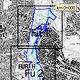 Die Überschwemmungsgebiete am Bucher Landgraben sind vorläufig gesichert.
