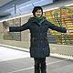 Die U-Bahn hat die Hardhöhe erreicht und damit die sechste und letzte Station auf dem Fürther Stadtgebiet. Ein Grund zum Feiern für zahlreiche Anwohner.