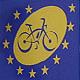 Fürth entwickelt sich durch den Paneuropa-Radweg immer mehr zu einem Knotenpunkt für überregionale und auch internationale Radwegeverbindungen.