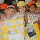 Das Straßenverkehrsamt hat Pläne erarbeitet und veröffentlicht, die einen sicheren Weg zu den einzelnen Fürther Grundschulen skizzieren.
