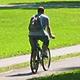 Der Stadtrat hat erste Teile eines neuen Radverkehrskonzeptes beschlossen. Anregungen, Vorschläge und Kritik sind ausdrücklich erwünscht.