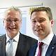 Die Bayerischen Kommunen haben konkrete Umsetzungsschritte für das Radverkehrsprogramm Bayern formuliert.