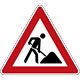 Das Tiefbauamt teilt mit, dass vom Montag, 1. August, bis Freitag, 9. September, die Fahrbahnen auf verschiedenen Straßen erneuert werden.