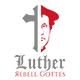 Buchen Sie die Luther-Reisepauschale und Sie erhalten ein Rundum-sorglos-Paket für einen gelungenen Musical-Abend im Stadttheater Fürth.