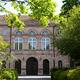 Wegen Umbaumaßnahmen ist das Stadtarchiv mit wissenschaftlicher Bibliothek von Montag, 14. November, bis Freitag, 30. Dezember, geschlossen.