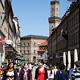 17 Führungen zu unterschiedlichen Themenbereichen bietet die Tourist-Information im Februar an.