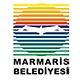 Eine Reise vom 29. Oktober bis 4. November zeigt die Schönheiten der türkischen Riviera und steht für die lebendige Partnerschaft zwischen Marmaris und Fürth.