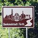 Fürth begrüßt Sie mit einer optimalen Verkehrsanbindung und kann mit kurzen  Entfernungen punkten.