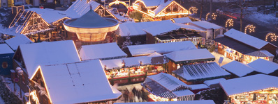 Weihnachtsmarkt Fürth.Internetportal Der Stadt Fürth Fürther Weihnachtsgeschichten