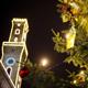Die Weihnachtsmärkte auf der Freiheit und die Altstadtweihnacht locken mit ihrer besinnlichen Stimmung Gäste aus nah und fern.