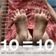 """Die kunst galerie fürth zeigt von Sonntag, 29. Mai, bis Sonntag, 26. Juni, die Ausstellung """"10 = 10"""" anlässlich des zehnjährigen Bestehens des Förderkreises."""