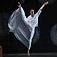 Zwei Tanzschulen präsentieren am Donnerstag, 30. Juni, in der Stadthalle das Programm