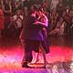 Ein Hauch von Buenos Aires in der Fürther Stadthalle: Vom Freitag, 9., bis Sonntag, 11. September dreht sich dort alles um den argentinischen Tango.