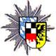 Der Präventionsbus der Kripo Fürth steht am 6. und 8. Dezember für Fragen zur Verfügung und bietet Beratung rund um das Thema